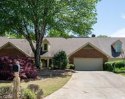 620 Brickleberry Court, Roswell image