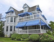107 Harvard, Cape May Point image