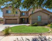 18503 E Carriage Way, Queen Creek image