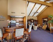 5877 N Granite Reef Road Unit #1114, Scottsdale image