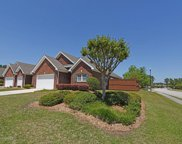 716 Aquarius Drive, Wilmington image