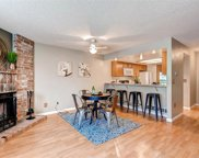 4109 South Evanston Circle Unit B, Aurora image