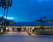4726 Kolohala Street, Honolulu image