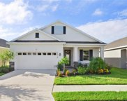 5719 Stockport Street, Riverview image