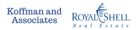 Royal Shell Real Estate - Koffman and Associates