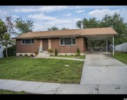 4527 S Wormwood Dr, West Valley City image