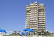 1008 Us-98 Unit #UNIT 121 - 12th Floor, Destin image