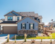 18562 West 93rd Place, Arvada image