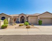 12191 E Desert Cove Avenue, Scottsdale image