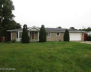 7408 Mayrow Dr, Louisville image