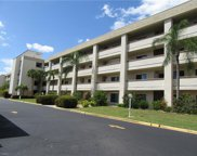 7402 Lake Breeze DR Unit 406, Fort Myers image