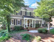 2718  Oxborough Drive, Matthews image