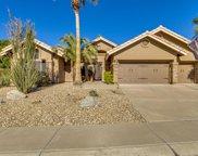 1676 E Glenhaven Drive, Phoenix image