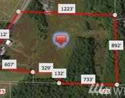 18146 Colony Rd, Bow image