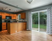6421 W 81st Street, Overland Park image