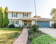506 Nelson  Drive, Brownsburg image