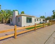 3355 N 18th Avenue, Phoenix image