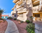389 MANTI Place Unit #389, Henderson image