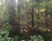 Lot 8 B Country View Ct., Little River image