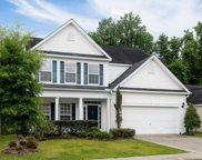 5007 Whitfield Court, Summerville image