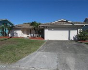 4341 Rudder Way, New Port Richey image