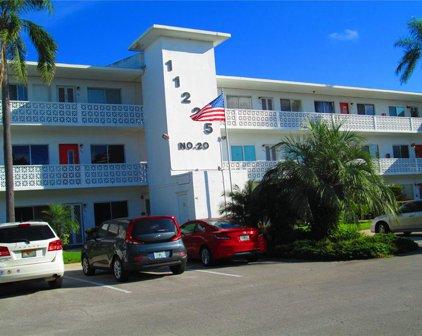 11225 82nd Avenue Unit 110, Seminole