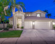 959 W Myrtle Drive, Chandler image