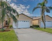 33 Anchor, Indian Harbour Beach image