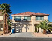 8320 PALACE HEIGHTS Avenue, Las Vegas image