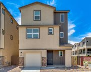 695 W Browning Place, Chandler image