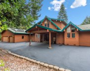 4205  Old Carson Road, Pollock Pines image