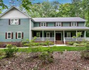 218 Ronaldsby Drive, Cary image