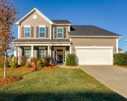 330 Slate Drive, Boiling Springs image