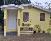 1226 Mccray Court, Fort Pierce image