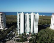 7515 Pelican Bay Blvd Unit 4B, Naples image