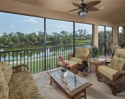 28680 Altessa Way Unit 202, Bonita Springs image