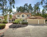 15484 Willow Ranch Trail, Poway image
