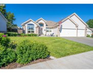 220 SE 11TH  ST, Hermiston image