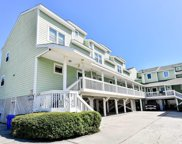 1113 S OCEAN BLVD Unit 601, Surfside Beach image