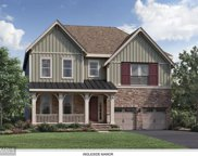 41297 STAGS LEAP DRIVE, Aldie image