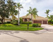 7936 Tiger Lily Dr, Naples image