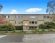1410 E Howell St, Seattle image