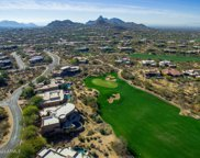 28996 N 108th Place, Scottsdale image
