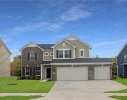 11864 Crossbill  Court, Fishers image