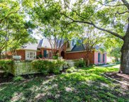 25 Meadow Run, Round Rock image