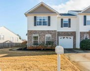 206 Marshland Lane, Greer image
