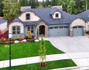 7733 (Lot 11) Connells Prairie Rd E, Bonney Lake image
