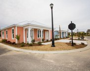2201 Sea Dune Drive, North Myrtle Beach image