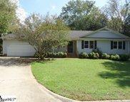 603 Apricot Lane, Greenville image