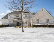 950 Pembroke Dr, White Lake Twp image
